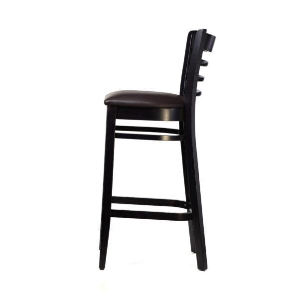 florence stool u3