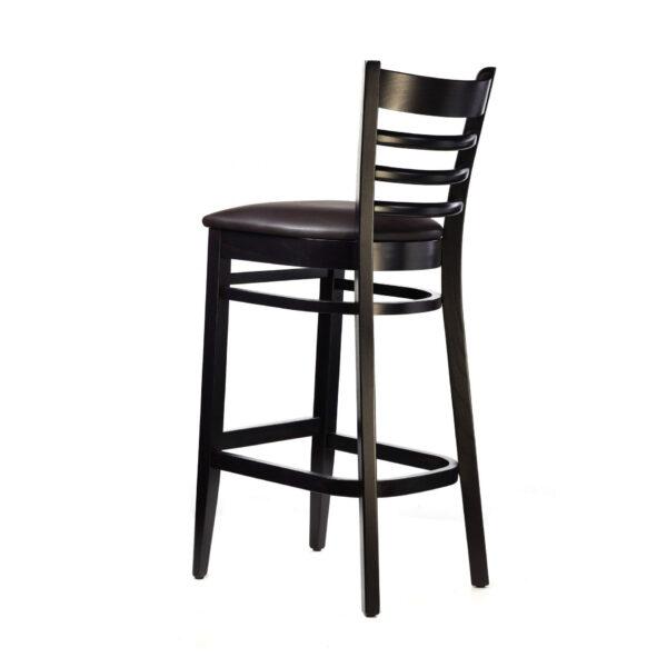 florence stool u4