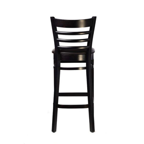 florence stool u5