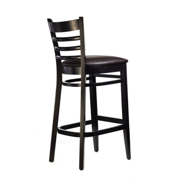 florence stool u6