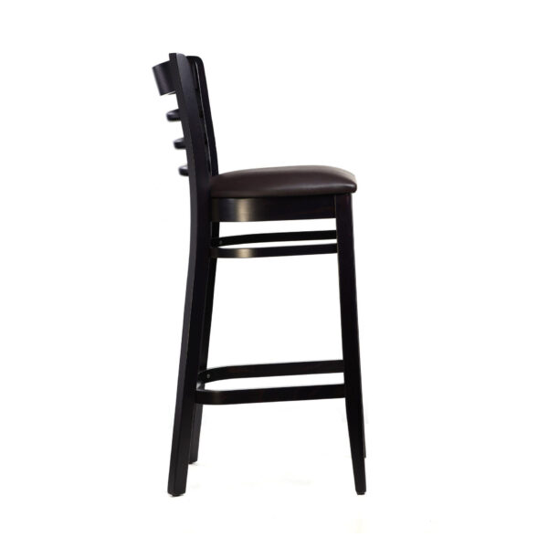florence stool u7