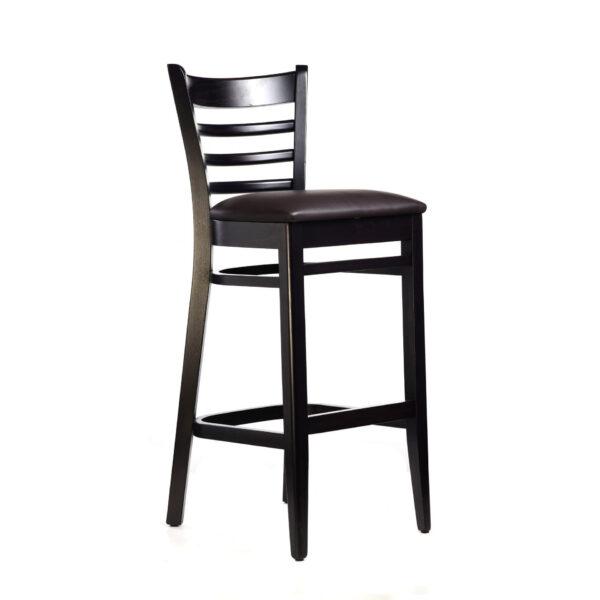 florence stool u8