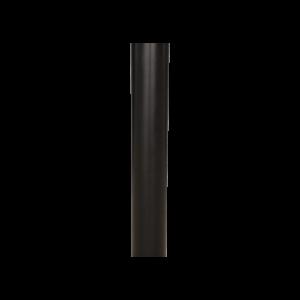 lyon round tube