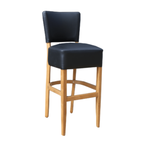 memphisclubbarstool natural