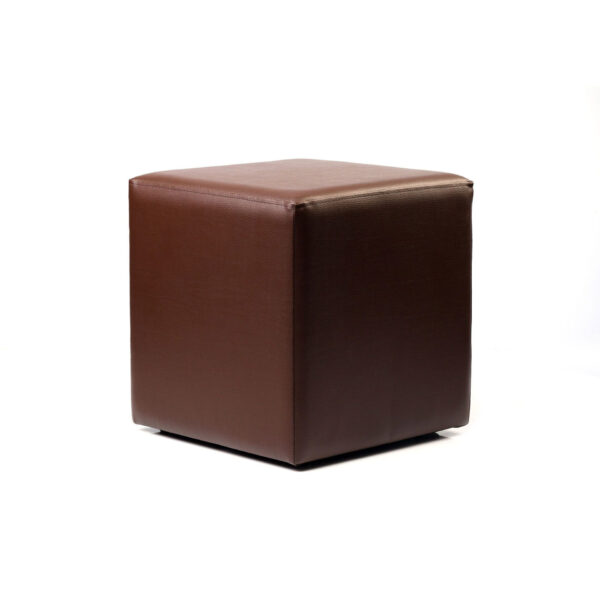 ottoman square chocolate02