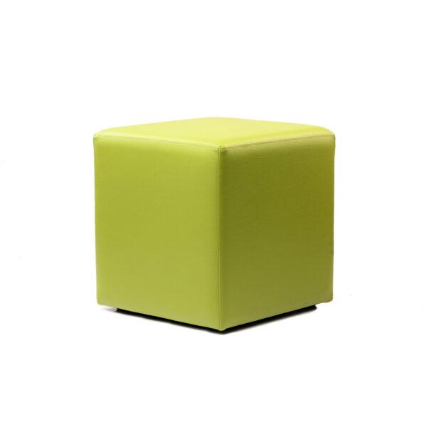 ottoman square green02