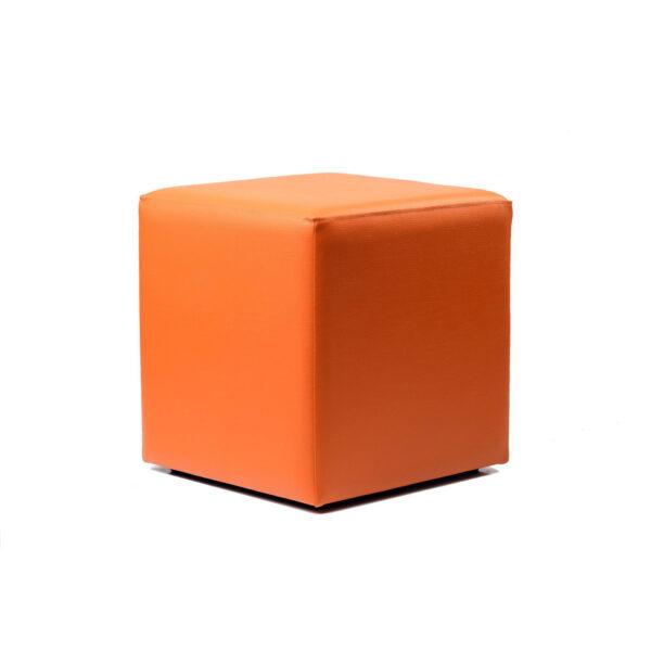 ottoman square orange02