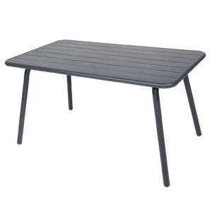 porto 140table black