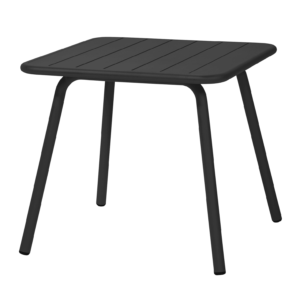 porto 80table black