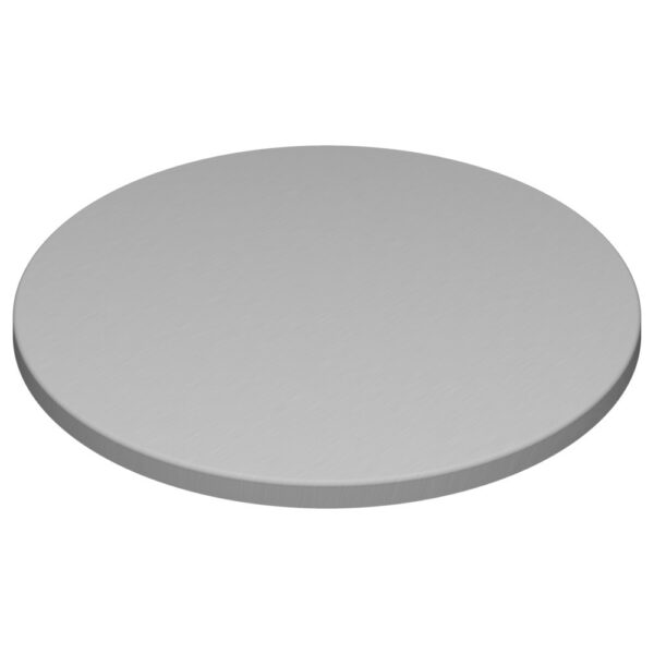 sm france round table top stratos