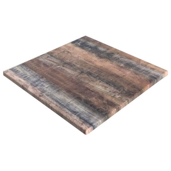 sm france square table top arizona