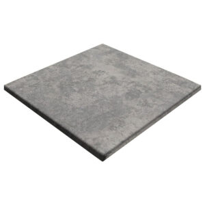 sm france square table top concrete