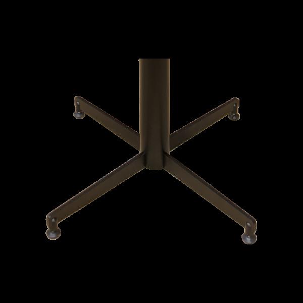 stockholm cross base