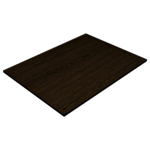 Compact Laminate - Wenge 600x800mm